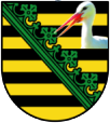 SachsenStorch